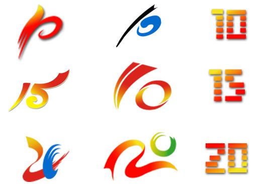logo logo 标志 设计 矢量 矢量图 素材 图标 543_366